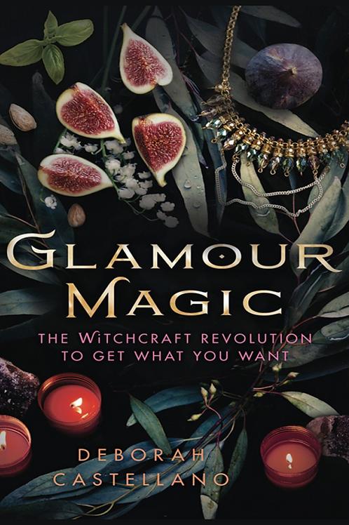 Glamour Magic - Deborah Castellano