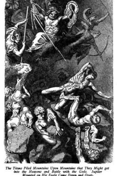 Encyclopaedia of Superstitions, Folklore Occult Sciences