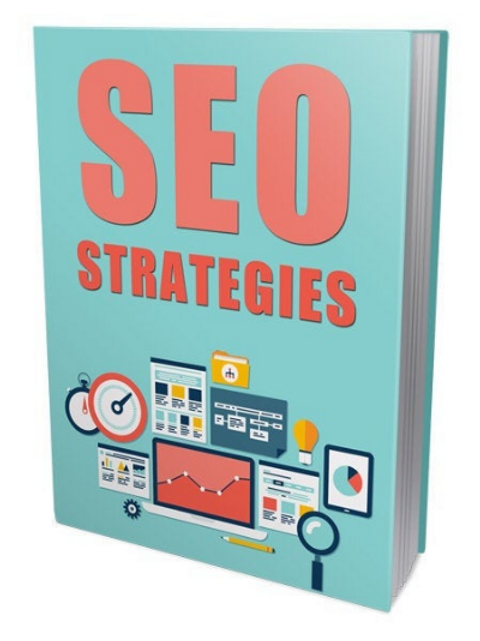 EASY!! Change YOUR Ranking Online - SEO