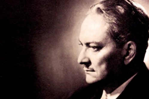 Manly P Hall Mystic, Lecturer, Author 45 Bks of His Alchemical Manuscripts