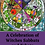 Thumbnail: A Celebration of Witches Sabbats and Esbats - 13 Books