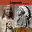 Thumbnail: American Indian Legends 30 Books