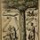 Thumbnail: Aphorisms of Urbigerus - Three Ways of Creating Elixirs