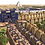 Thumbnail: Babylonian Majick and Sorcery 7 Books