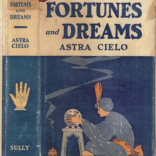 Fortunes and Dreams