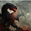 Thumbnail: Mystical Dragons 5 Books