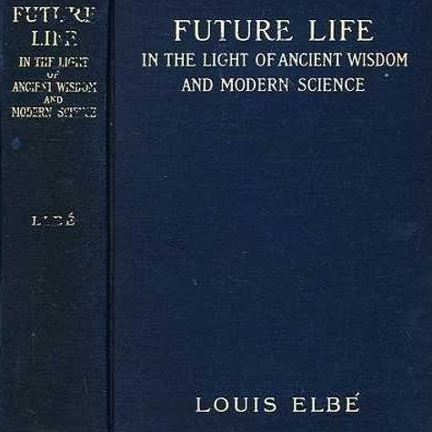 Future Life - L Elbe