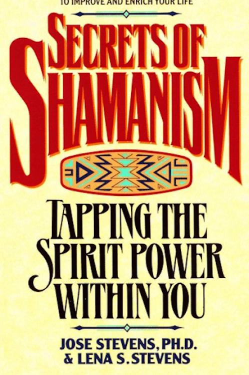 Secrets of Shamanism