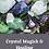 Thumbnail: Crystal Magick & Healing 7 Books