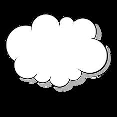 cloud wix text.png