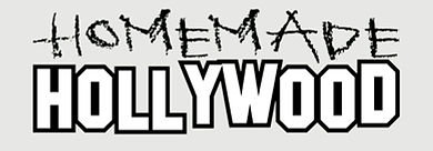 Homemade Hollywood Video Editingr your Special Occasions