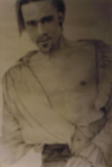 stephen pyle art 1994-bp.jpg