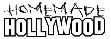 Homemade Hollywood Video Editing
