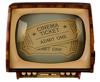 old_TV_wide TICKETS BROWN.png