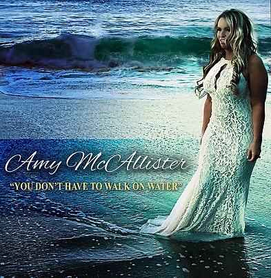Amy McAllister Single Release Photo3.web