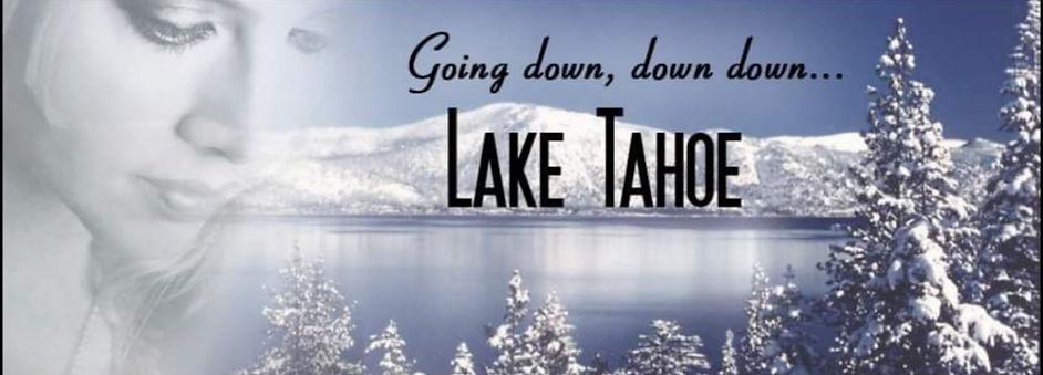 Lake Tahoe - Pic-ML.jpg
