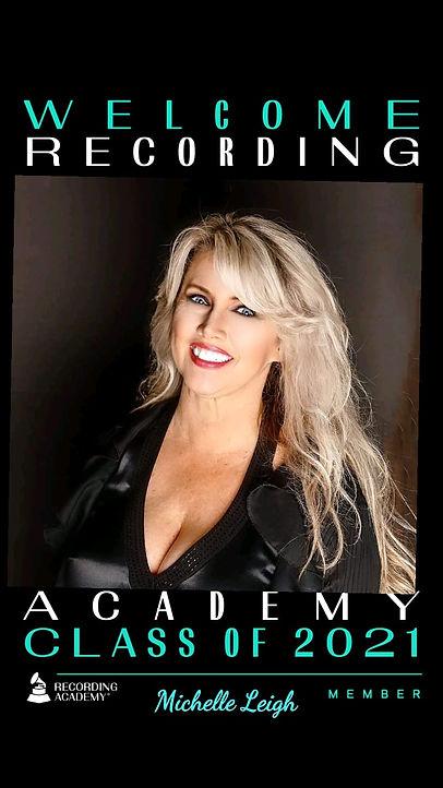 Michelle Leigh Grammy Class of 2021.jpg
