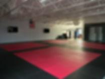 BBPF Floor Shot.jpg