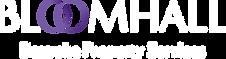 Bloomhall logo
