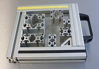 aluminiumprofile4.jpg