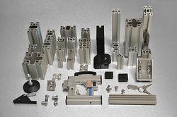 aluminiumprofile6.jpg