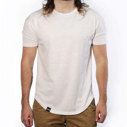 White tee model.jpg