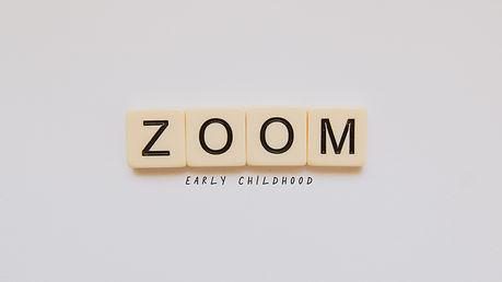 Zoom_EC_1080.jpg
