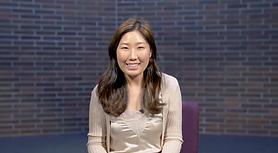 Sara Hwang.png