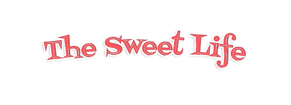 SweetLife_TextBanner.png