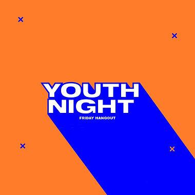 Youth_Night_1024.jpg