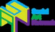 SAN_Logo_Email.png