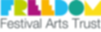 19007_007_arts_trust_logo_full_colour_aw