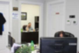 Paintless Dent Repair, Hail Damage Repair, Body Shop, Dent Repair, Door Ding, PDR, mobile dent repair, mobile dent service, PDR shop, paintless dent repair shop, pdr training, windshield repair, windshield replacement, hail response team, auto glass repair