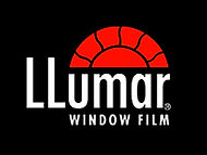 LLumar Window Film is the best Window Tint on the market!