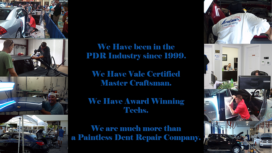 Paintless Dent Repair, Hail Damage Repair, Body Shop, Dent Repair, Door Ding, PDR, mobile dent repair, mobile dent service, PDR shop, paintless dent repair shop, pdr training, windshield repair, windshield replacement, hail response team, auto glass repair