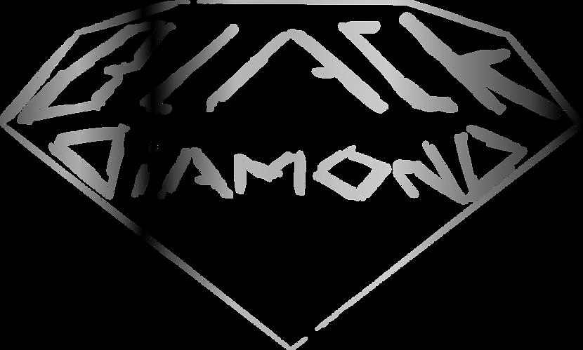BLACK DIAMOND LOGO SFUMATURA LUCE.png
