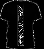 uniSExVN_BlackDiamond_Rainbow_T-shirt_Re