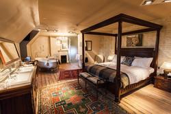 D'Parys Hotel