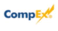 logo-CompEx.png