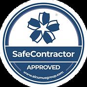 Seal-Colour-Alcumus-SafeContractor%20(1)