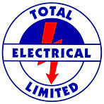 Electrician in Essex