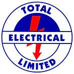 Electrician in Essex