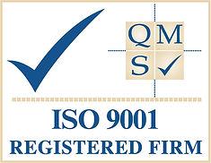 2-ISO-9001-logo.jpg