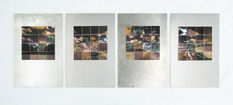 TintedInfraredCollages-5.jpg