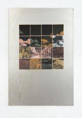 TintedInfraredCollages-1.jpg