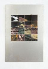 TintedInfraredCollages-2.jpg