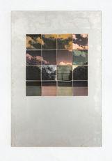 TintedInfraredCollages-4.jpg