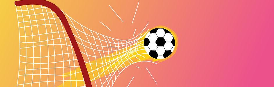 Football Story Landing Page-01.jpg