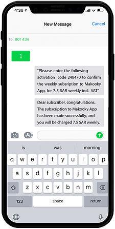 WEBSITE Mobile-11.jpg