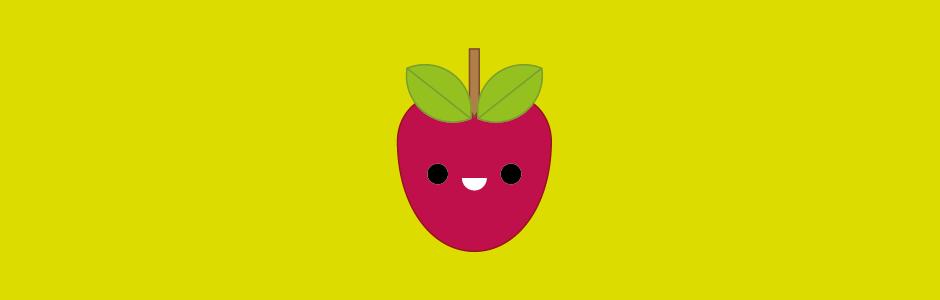 Fruit Banner.png
